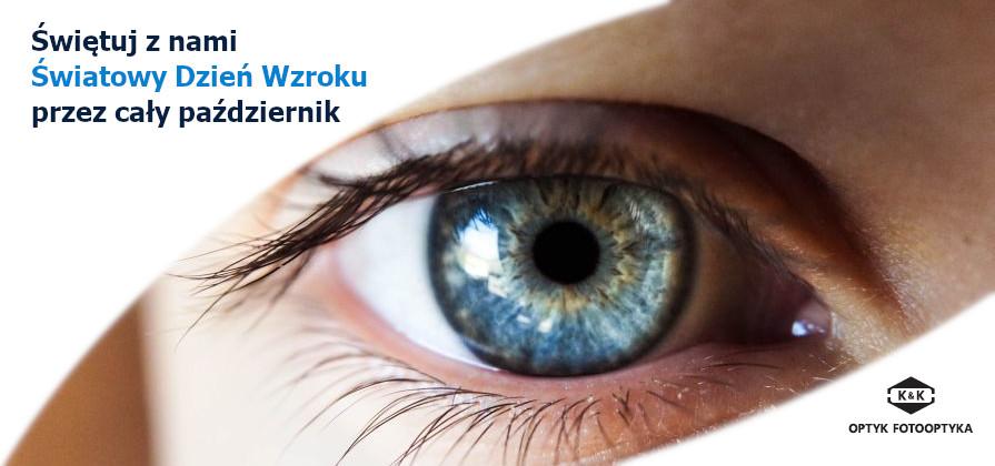 https://optykfotooptyka.pl/index.php/promocje#dzienwzroku